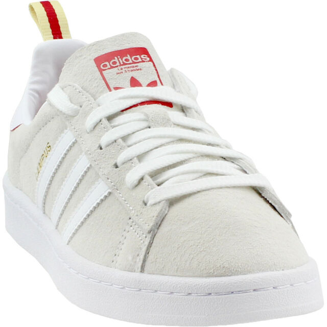 d9436ddd0f172e adidas Originals Campus CNY Shoes Men s Size 10.5 DB2568 Chinese ...