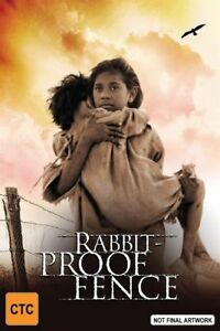 Rabbit-Proof-Fence-BLU-RAY-NEW