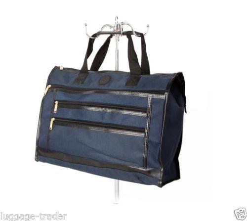 SHOPPING BAG,LADIES BAGS,GROCERY BAG,TRAVEL BAGS,BLUE  BAG,SUPER MARKET SHOP