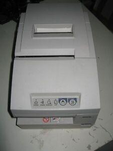 EPSON-TM-H6000II-imprimante-de-caisse