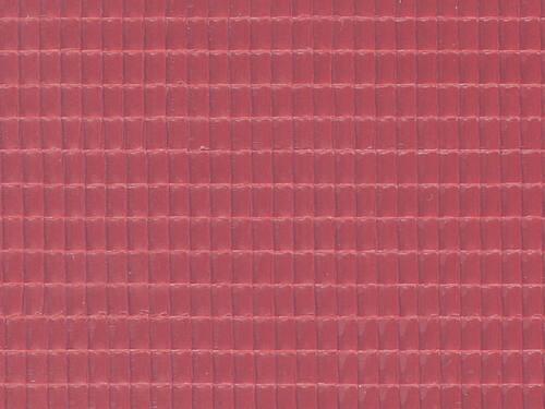 VOLLMER 46032 h0 piastra di copertura in plastica