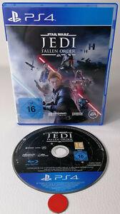 Star-Wars-Jedi-trampas-Order-PlayStation-4-ps4-usado-en-OVP