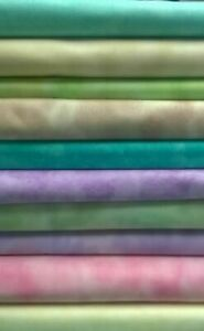 HALF-CHARM-PACK-Pastels-with-a-Twist-Fabric-Pack-20-pieces-10-designs
