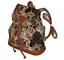 Indexbild 1 - Rucksack-Hunde-Motiv-Labrador-Gobelin-Tasche-Damen-Kinder
