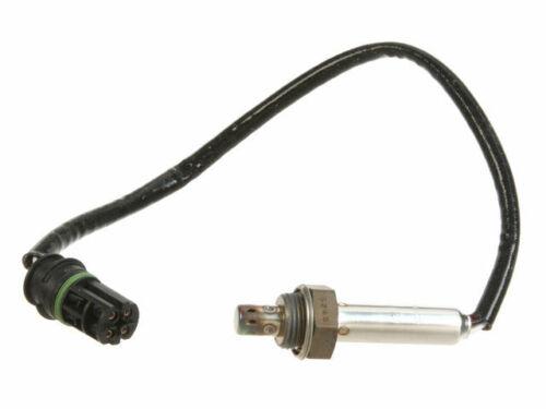 For 1997-1998 BMW Z3 Oxygen Sensor Upstream Bosch 16795SN 2.8L 6 Cyl