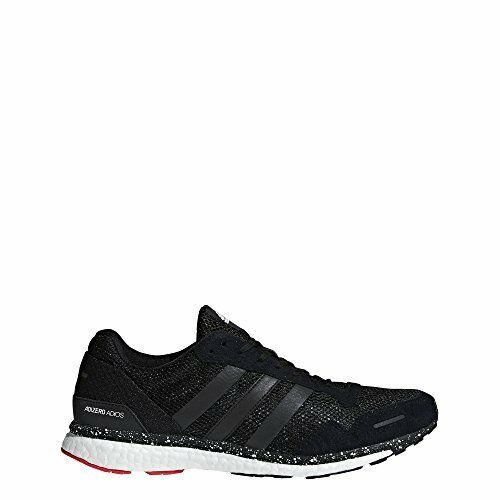 Adidas Originals CM8356 Mens Adizero Adios 3 Running shoes- Choose SZ color.