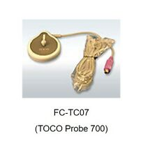 Bionet TOCO Probe for FC700 Fetal Monitor, FC-TC07