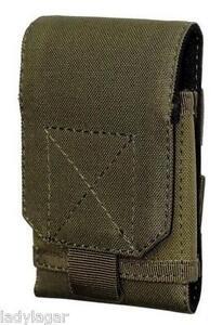 Funda-universal-de-cinturon-cierre-adhesivo-para-moviles-de-hasta-5-5-pulgadas