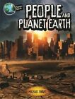 People and Planet Earth by Michael Bright (Hardback, 2016)