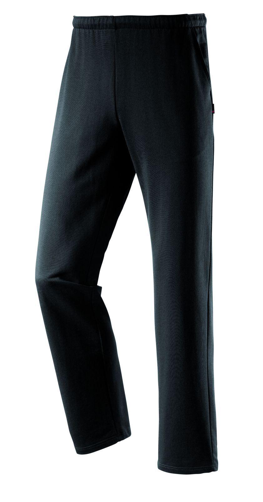 Schneider Sportswear Linzm Pantalones Hombre black Hay Auch en sizes Pequeñas