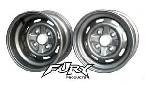 ATV-Steel-Rim-12x7-5-Rear-4-110-PCD-2-5-5-offset-for-Honda-Yamaha-live-axle