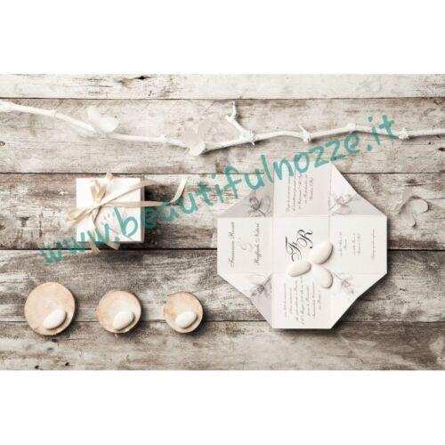 Details about  /Favours Claraluna Wedding Box Porcelain 19008 show original title