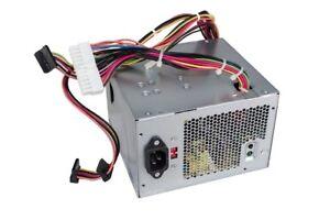 580 Genuine Dell 255W Power Supply For Dell Optiplex 360 380 780 960 760