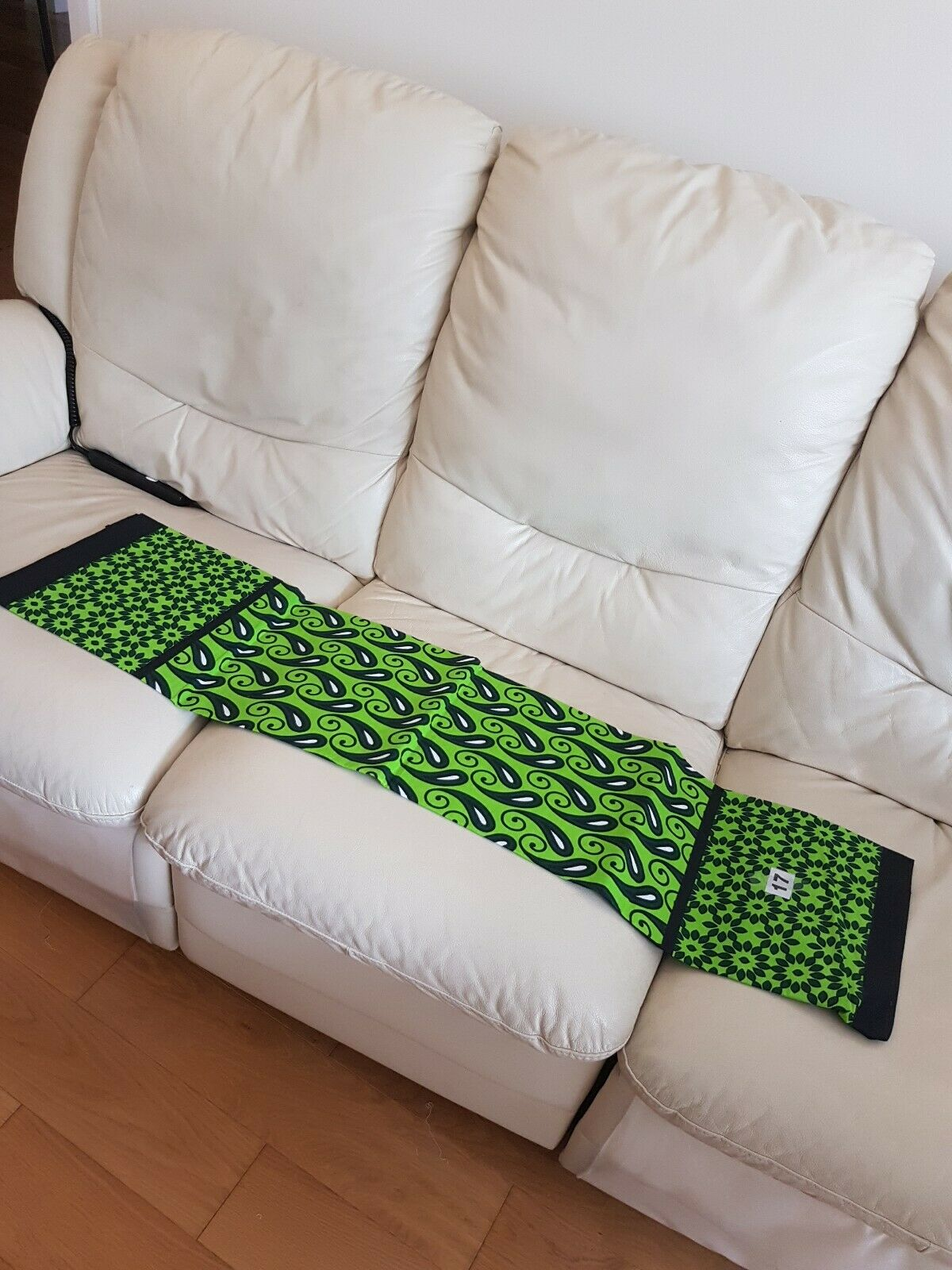 Kanga Khanga African Wrap African Fabric Pareo Kikoi Kikoy KENTON KIKOYS SARONG