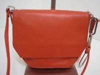 Bree Tasche Handtasche  London  9  Mango  ! ! SALE ! !