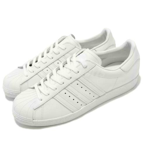 Jahre Schuhe Sneakers Superstar Lifestyle Pick Mens 80er Adidas Originals Classic 1 w80OAA
