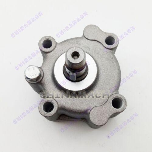V2403 F2803 V2203 V2003 New Oil Pump 15471-35012 FOR Kubota V1903 F2302