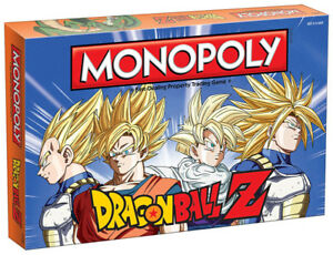 Dragon-Ball-Z-Edition-MONOPOLY