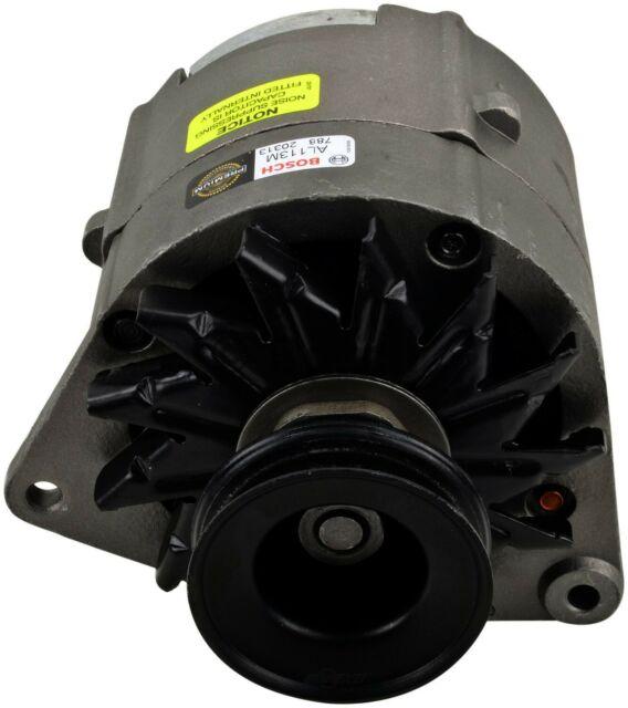 Rotor Honda 1998 Pulser 30410-ZV5-000 BF40AW LRA Honda Code 3703410 40hp
