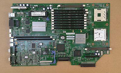 IBM 32R1961 x346 System Board xSeries Motherboard zj