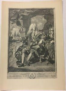 Engraving-Portrait-of-Samuel-Bernard-Stone-Drevet