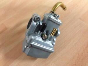 NEUER Tuning Vergaser 85/12mm für Hercules Sachs Prima 2 3 4 5 GT Sachs 504 505