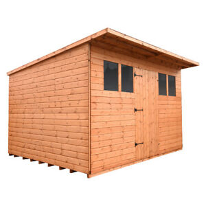 shedrite-14-X-10-super-pent-workshop-shed-with-extra-height-JANUARY-SALE
