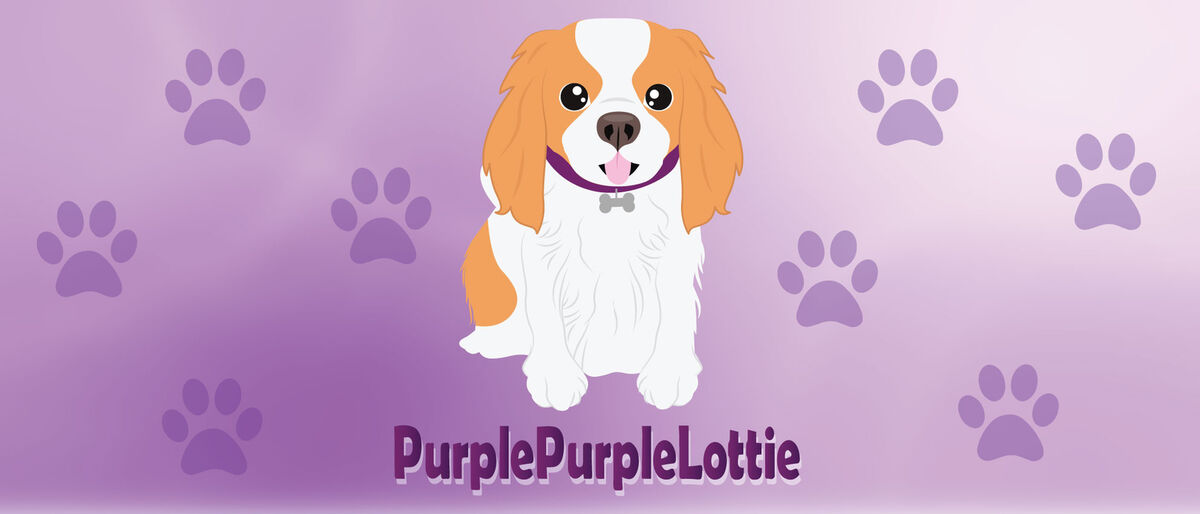 purplepurplelottie