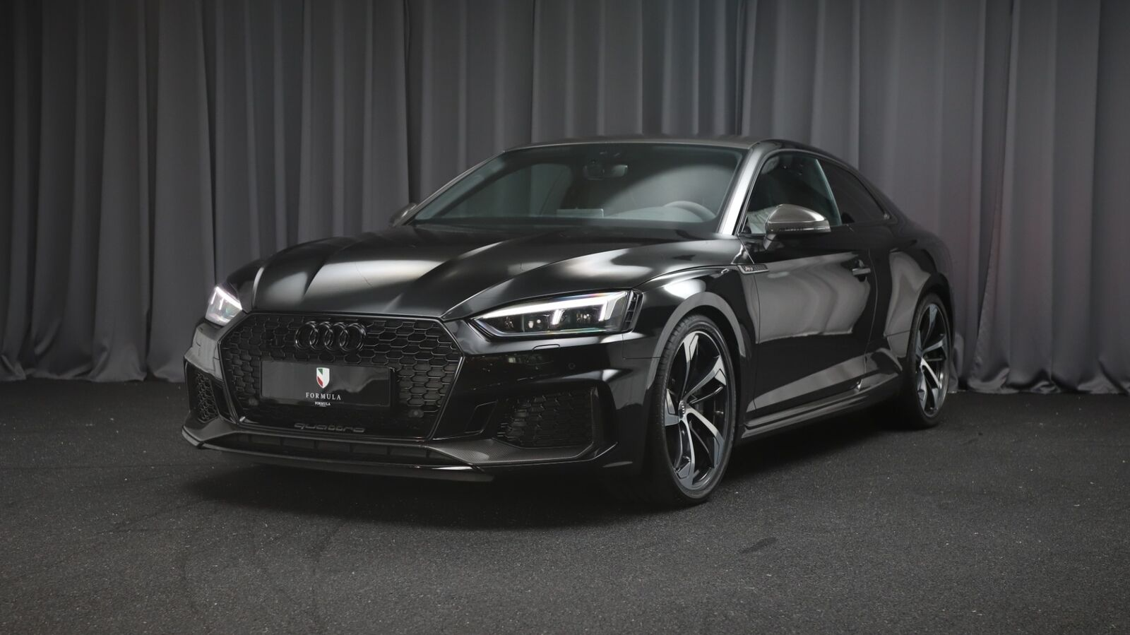 RS5