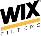 Cabin Air Filter Wix WP10057