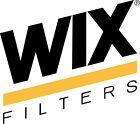 Fuel Filter Wix 33994