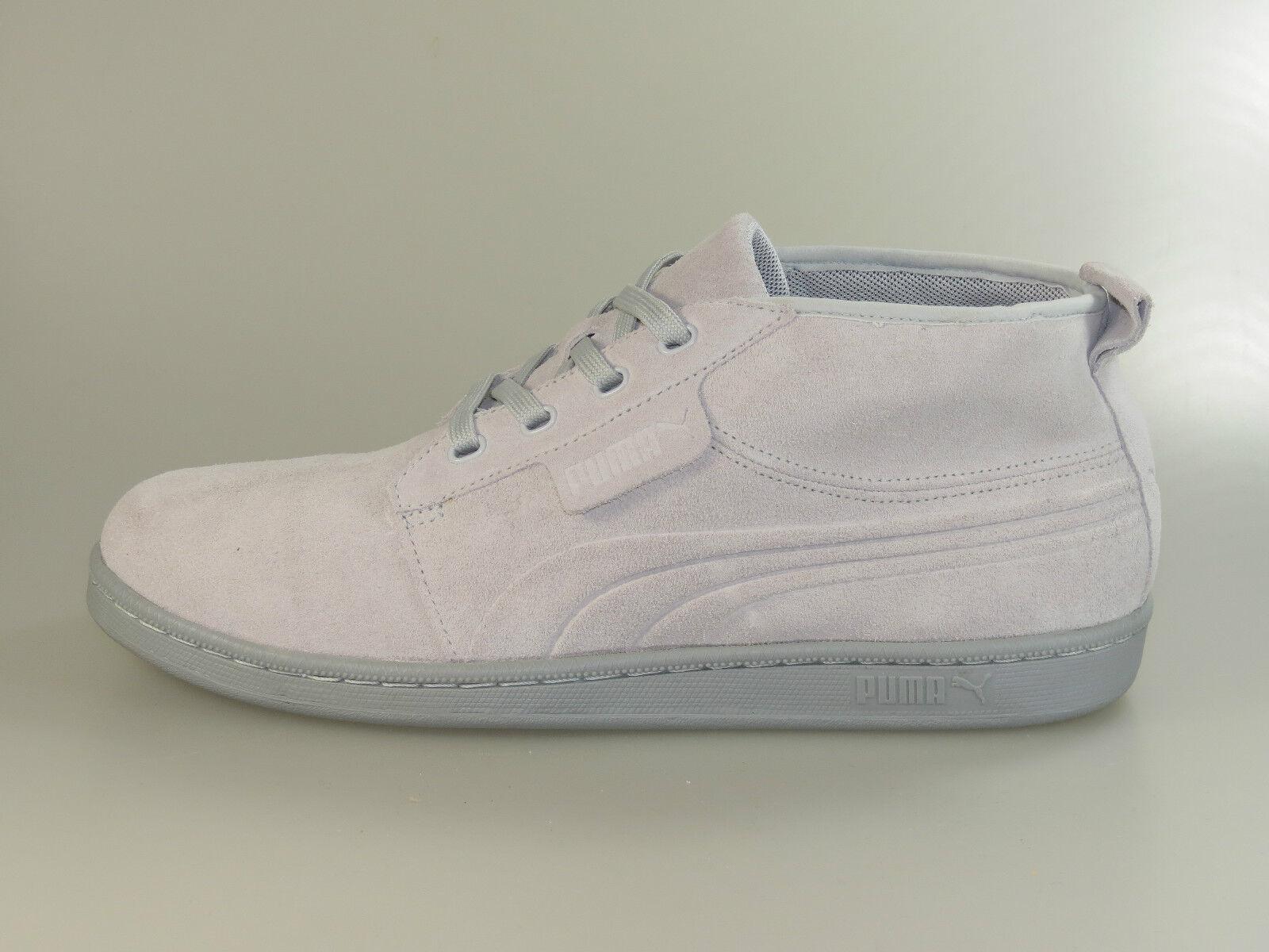 Puma Schuhe Hawthorne Mid 351287 +Neu+ 02 Gray Violet/Limestone Gray +Neu+ 351287 ver. Größen f786ee