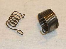 Igniter Springs John Deere 15 3 Hp Type E Hit Miss Gas Engine Inner Amp Outer
