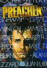 Preacher: Book 5 by Garth Ennis (Paperback, 2014)