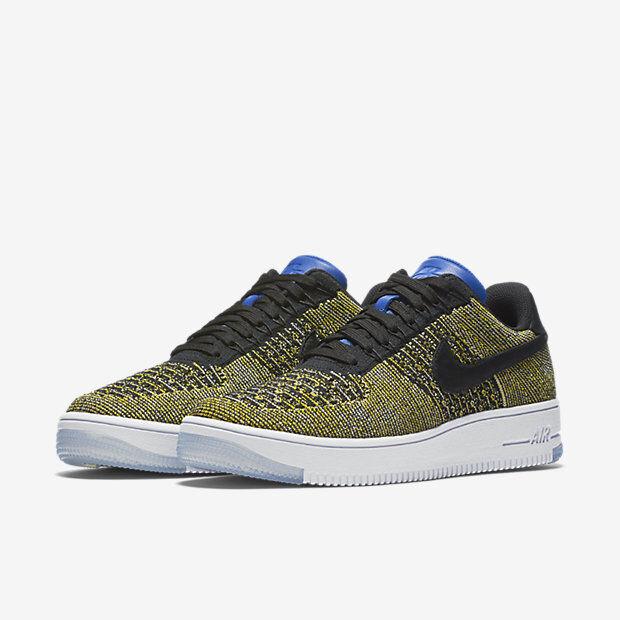 Nike wmns sock dardo donne di scarpe nuove ghiacciaio blue 848475-403