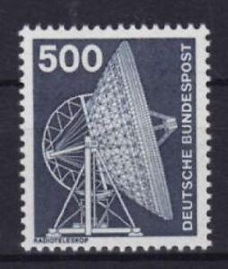 Bund-Mi-Nr-859-Industrie-u-Technik-I-1975-postfrisch-MNH