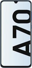 Artikelbild Samsung Galaxy A70 Dual SIM A705F 128GB Blau