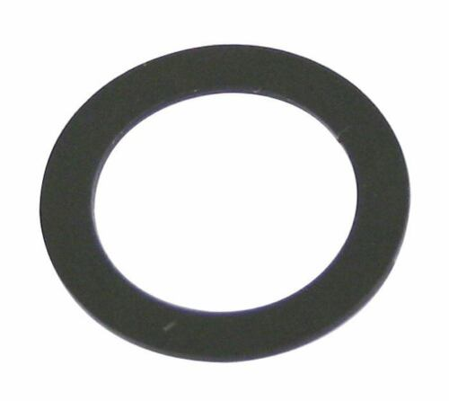 distributore ALBERO MOTORE 2-richieste BEETLE Shim 111105235A 0.6mm