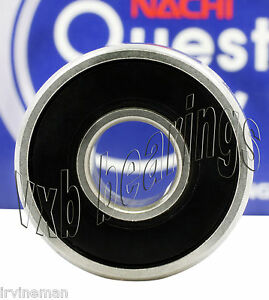 608rs bearing. Идет загрузка изображения 608-2rs-8x22x7-608rs 608rs bearing