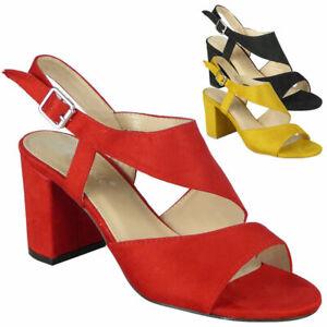 ladies peeptoe sandals women summer bridal high heel party