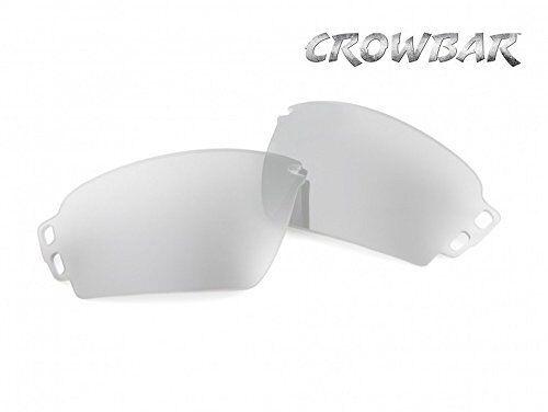 ESS Eyewear Crowbar Replacement Lens