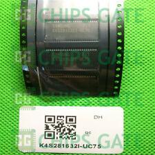 2PCS NEW MT48LC4M16A2P-75:G MICRON 06 TSOP54
