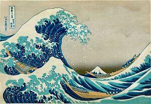 A4-Japanese-Wall-Art-Print-The-Great-Wave-Off-Kanagawa-Katsushika-Hokusai