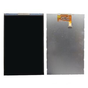 Samsung-Galaxy-Tab-4-T230-T231-T235-7-0-Replacement-LCD-Inner-Display-Screen-7-034