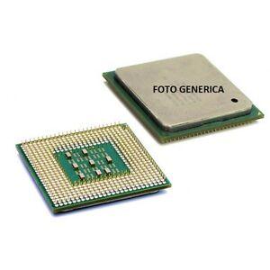 Processore-Intel-Pentium-4-SL6RZ-2-40GHz-533MHz-FSB-512KB-L2-Cache-Socket-478