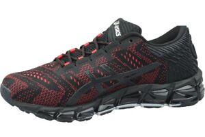 Asics Men Shoes Running Gel-Quantum 360
