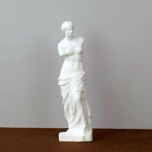 Statue venus de milo