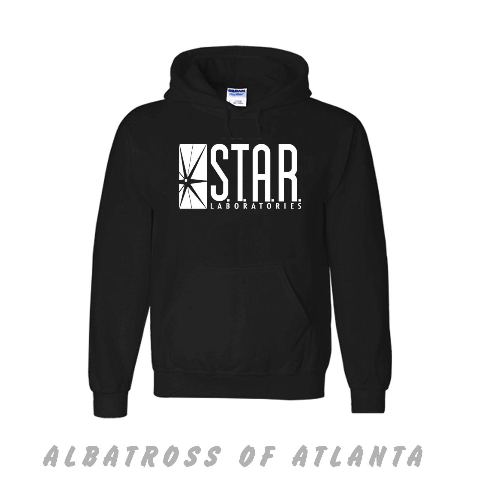 Mexx Boys Sweater Sweatshirt