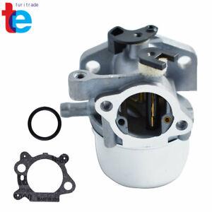 Carburetor-For-Briggs-amp-Stratton-794304-796707-799866-790845-799871-Craftsman-US