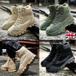 UK-Mens-Tactical-Army-Combat-Boots-Patrol-Boot-Hiking-Outdoor-Sports-Shoes-Size